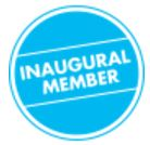 Inaugural MemberLogo
